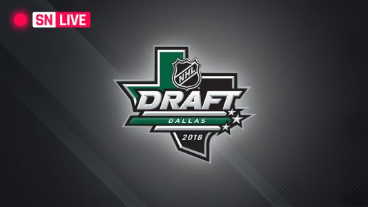 NHL Draft grades 2018: Live results, analysis for every first-round pick