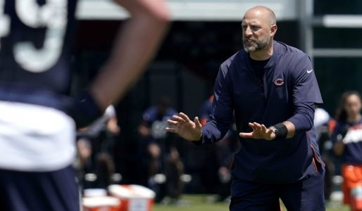 With Chicago Bears training camp around the corner, many players remain indecisive about whether to get the COVID-19 vaccine