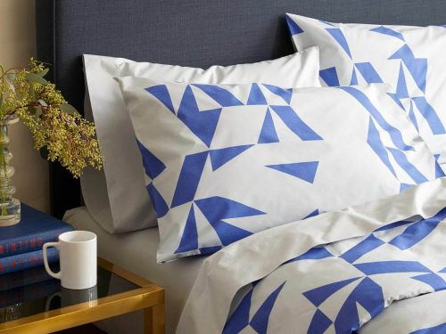 Brooklinen is running a Prime Day deal of its own - save 20% sitewide only on July 15