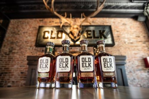 Raise a glass to the return of Distiller's Week in New Hampshire