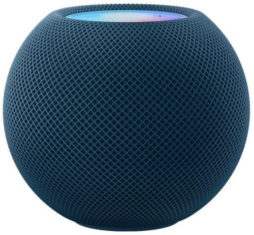 The HomePod mini now comes in three new colors - which should you get?
