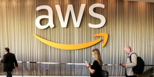 Amazon launches AWS instances powered by Habana's AI accelerator chip