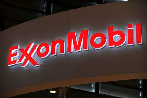 Exxon's big court win exposes major malpractice in the New York Attorney General's Office