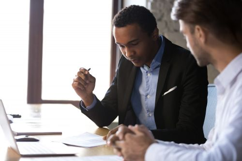 What Is a Business Owner's Policy?