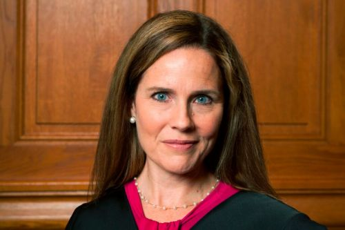 Amy Coney Barrett: 5 things to know about Trump's Supreme Court nominee