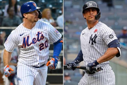 Yankees, Mets have splits bettors can cash in on