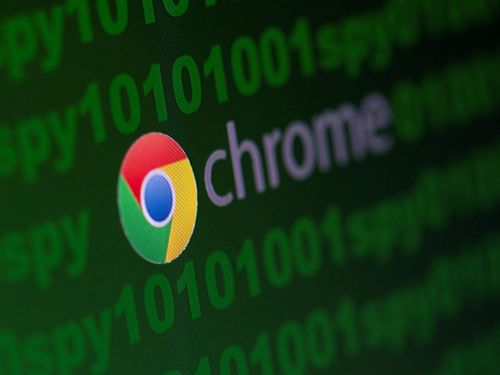 Google Chrome retains your site data from Google and YouTube, even when you ask it to cover your tracks