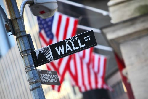 One of the biggest days for hedge funds often goes unnoticed