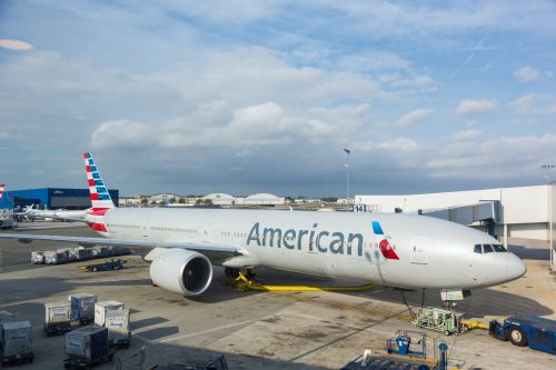 American Airlines executives reveal why the airline is betting that July will be the month the airline's recovery ramp up