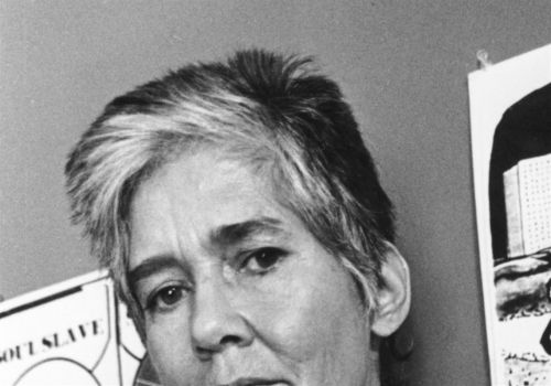 Obituary: Diana Russell, who studied violence against women dies at 81