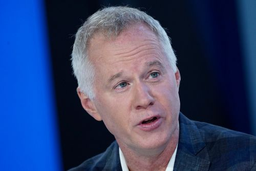 ESPN's Patrick McEnroe tests positive for coronavirus