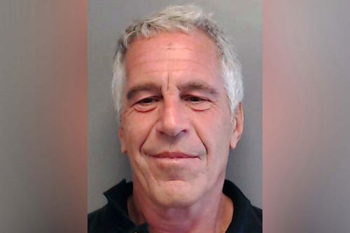 Two jail guards arrested over Jeffrey Epstein suicide