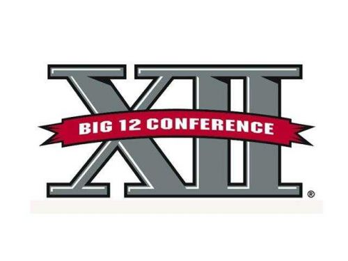 Big 12 says football teams will play 10 games, including one non-conference game