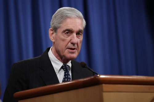 The One Way Congress Can Make the Mueller Hearing Count
