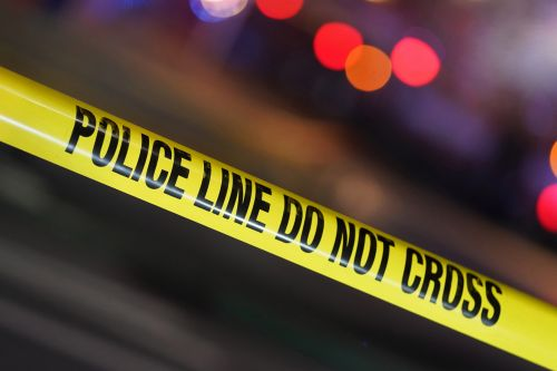 Two men killed, another wounded in California park shooting