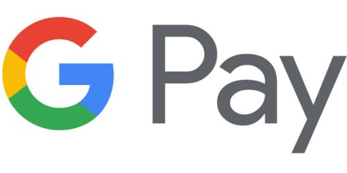 Google Pay will offer checking accounts in 2020