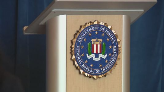 In hopes of advancing diversity & inclusion, Chicago FBI hosting virtual recruitment event