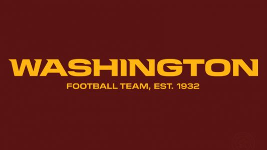 When will Washington Football Team pick a new name? New team nickname coming in 2022