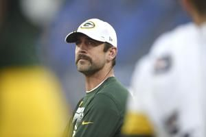 Rodgers expected to play in Packers' 3rd preseason game