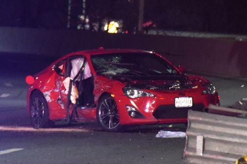 23-year-old killed in BQE crash involving possible drunk driver