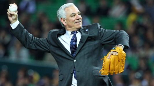 Bobby Valentine running for mayor in hometown, nearly a decade following failed Red Sox stint