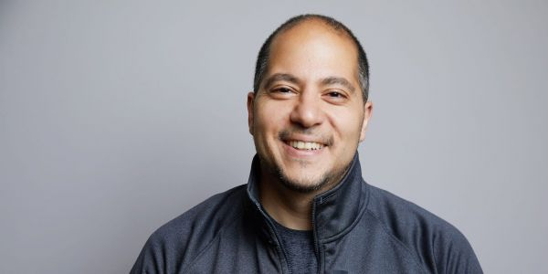 Early stage VC Mayfield stood by Tonal CEO Aly Orady when he shuttered his last startup. Now he runs a $1.6 billion unicorn that just raised $250 million