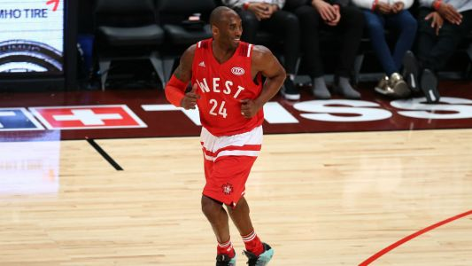 NBA All-Star Game format, explained: What to know about new 2020 rules, tribute to Kobe Bryant