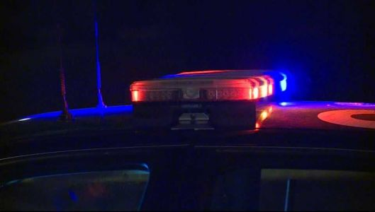 KCK police, residents fired on as officers make arrest