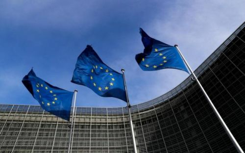 European Union agrees data transfer deal with Japan