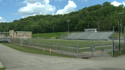Three high school soccer players test positive for COVID-19 in Beaver County
