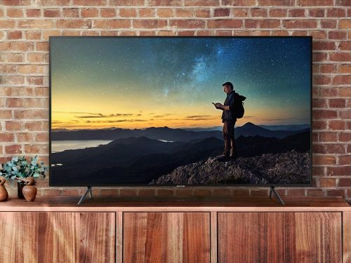 When is the best time to buy a TV?