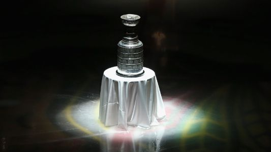 NHL playoff games today: Full TV schedule to watch the 2020 Stanley Cup playoffs, day by day