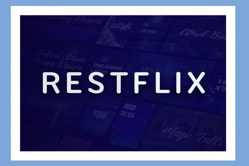 This top-rated streaming service is designed to help you fall asleep