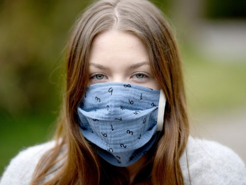 The pandemic is putting Gen Z on track to repeat millennials' money problems