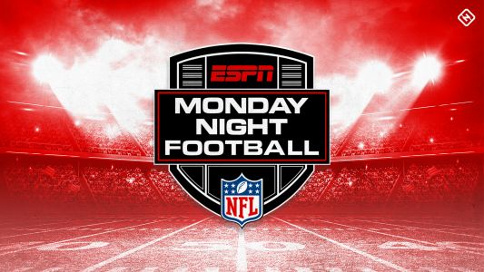 Who plays on 'Monday Night Football' tonight? Time, TV channel, schedule for NFL Week 2