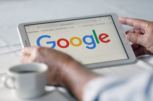 Google's ad business reportedly subject of new EU antitrust probe
