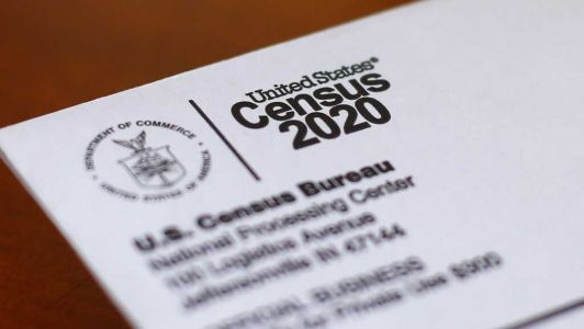Boston joining other college towns in challenge of Census count