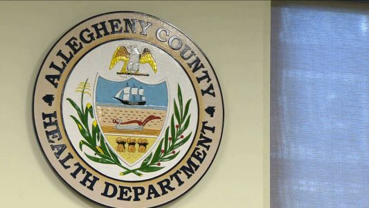 Allegheny County Health Department says contact tracing to be slower with spike in cases