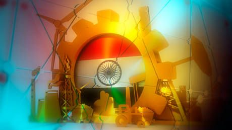 Narendra Modi to address top energy CEOs as India seeks investment in oil & gas sector