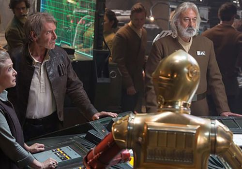 Andrew Jack, 'Star Wars' actor, dies from COVID-19