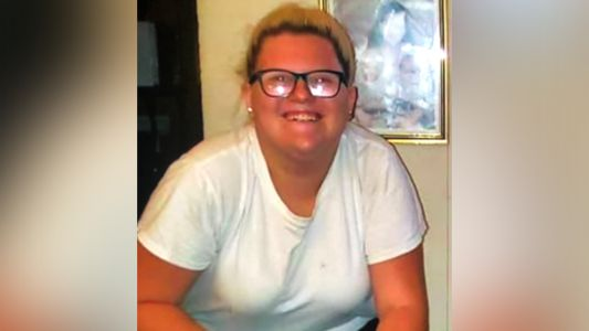 Colerain police search for missing 13-year-old girl