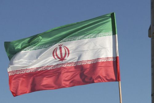 Iran scientist linked to military nuclear program killed