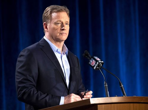 NFL Draft 2020 will go on as scheduled