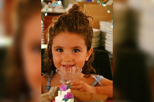 3-year-girl among victims killed in Beirut blast