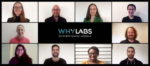 WhyLabs raises $4 million to grow AI and data monitoring platform