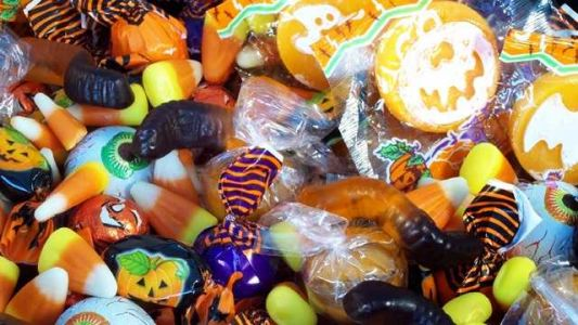 Halloween celebrations in New Mexico