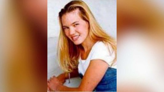 Father of suspect helped hide body of missing student Kristin Smart, prosecutor says