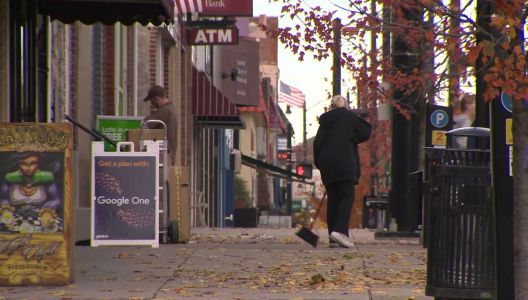 Businesses, schools still have option to require people to wear masks, Pa. Department of Health says