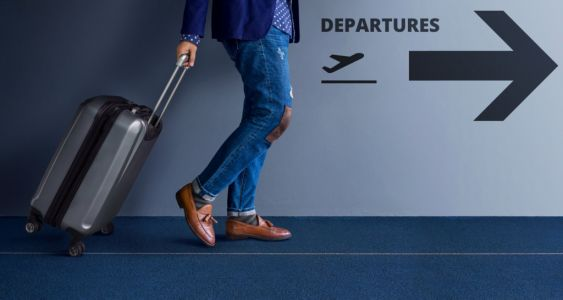 The Best Business Travel Tips: From What to Pack to Boarding Pass and Everything in Between