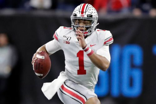Big Ten football about to provide sportsbooks a serious boost